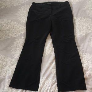 Worthington Perfect Trouser